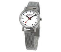 Basics Evo Uhr A658.30301.11SBV