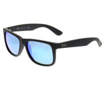 Justin sonnenbrille RB4165 55 622/55
