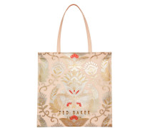 Soficon Shopper 130934