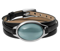 Armband SKJ0390040