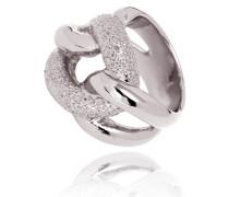 NOOS Diamond Effect Gourmet Ring 1199.003.