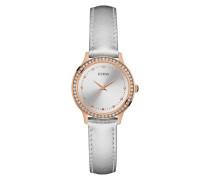 Chelsea Uhr W0648L11