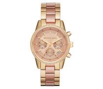 Ritz Chronograph Uhr MK6475