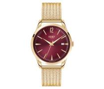 Holborn Uhr HL-M-0062