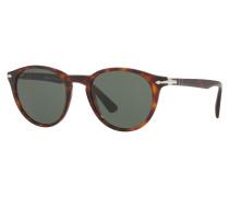 Sonnenbrille Havana PO3152 S90153152