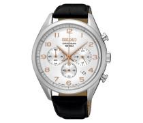 Chronograph Uhr SSB227P1