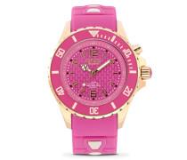 Rose Gold Series Uhr RG--012