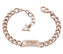 Urban Couture Armband UBB82036-S