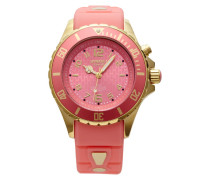 Gold XS Series Uhr KG-009- (mm)