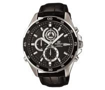 Uhr EFR-5L-1AVUEF