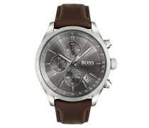 Grand Prix Uhr HB1513476
