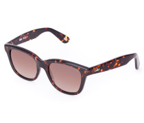 Marly 36-6 Turtle Sonnenbrille