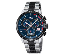 Marc Marquez Uhr L18258-1
