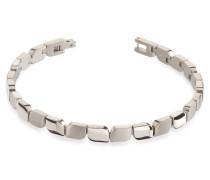 Titan Armband 03007-01 (Länge:  cm)