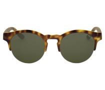 sonnenbrille OttoeMezzo-26G15