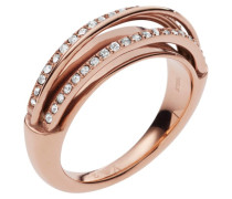 Architectural Elegance Ring EGS2198221508