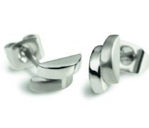 Titanium Ohrknopfe 0552-0