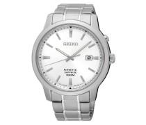 Kinetic Herren Uhr SKA739P1