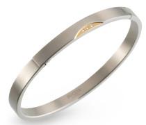 Titan Armband 03006-03 (Länge: 21 cm)