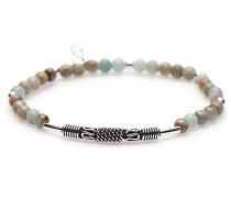 Silver Bracelet Balistyle Armband 92276 (Länge: 17.50-18.00 cm)