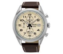 Chronograph Uhr SSB273P1