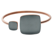 Sea Glass Armband SKJ0874791