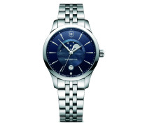 Alliance Small Moon Phase Uhr 241752