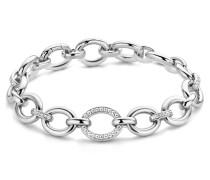 Armband 2863ZI