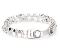 Silver Armband 04432-BRA-S (18.00 cm)