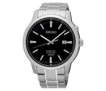 Kinetic Herren Uhr SKA741P1