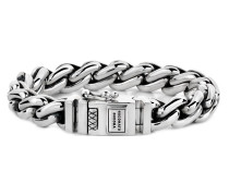 Carmen Medium Armband 229-F (21.00 cm)