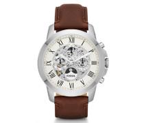 Grant Automatic Uhr ME3027