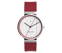 New Line Uhr JJ756