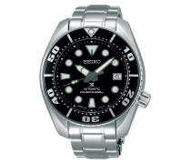 Prospex Diver Uhr SBDC031J