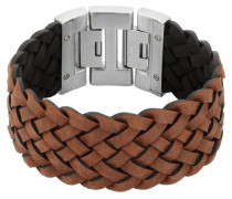 Armband Off Road Braun F107228 (.00 cm)