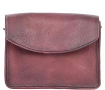 Veleso Bordeaux Clutch 8719425697475
