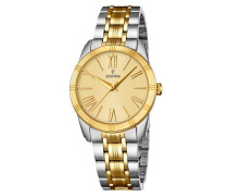 Mademoiselle Uhr F16941/1