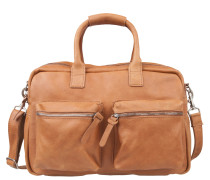 The Bag Tobacco Schultertasche 1030-000320-N