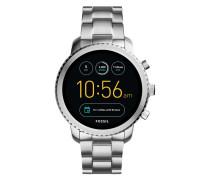 Q Explorist Smartwatch FTW4000