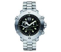 Dive Uhr .M.D.CH.2.1