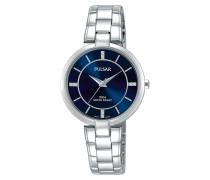 Damen Uhr PH8313X1