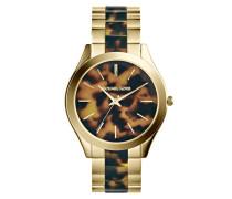 Uhr MK84
