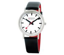 Basics Classic Uhr A660.30314.16SBB