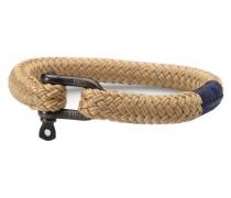 Hairy Harry Sand Armband P17-20000 (Länge: 17.50-18.00 cm)