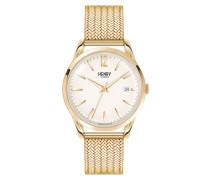Westminster Uhr HL39-M-0008