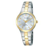 Damen Uhr PH7416X1