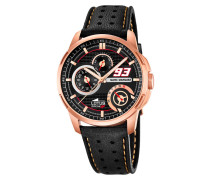 Marc Marquez Uhr L18242-2