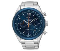 Gent Chrono Uhr SSB091P1