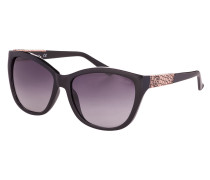 Sonnenbrille Black GU74176001B