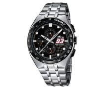 Marc Marquez Uhr L18234-1